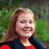 Katie  C. - Seeking Work in Gulf Shores