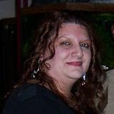 Diana K. - Seeking Work in Forked River