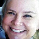 Kristen M. - Seeking Work in Nuevo