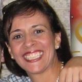 Luciana L. - Seeking Work in Gaithersburg