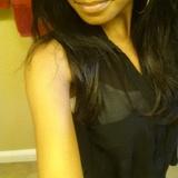 Ebony P. - Seeking Work in Roseville