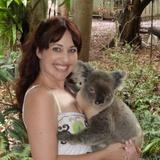 Melinda K. - Seeking Work in Huntington Beach