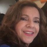 Sonia G. - Seeking Work in Monroe