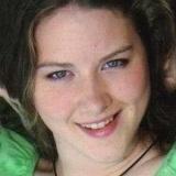 Jennifer B. - Seeking Work in Alpharetta