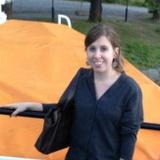 Lauren G. - Seeking Work in Kingston