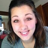 Kayla C. - Seeking Work in Bremerton