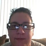Bridget H. - Seeking Work in Bossier City