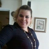 Jenny R. - Seeking Work in Fort Washington