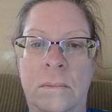 Lisa C. - Seeking Work in Carlisle