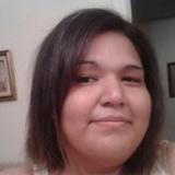Samantha C. - Seeking Work in Grand Prairie