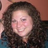 Jennifer B. - Seeking Work in Richboro