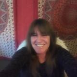 Kathleen Cooper     - Seeking Work in Clifton