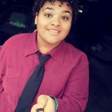 Raina G. - Seeking Work in Oak Park