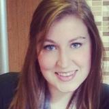 Megan C. - Seeking Work in Bloomington