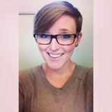Alli H. - Seeking Work in West Carrollton