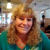 Deborah G. - Seeking Work in Lake in the Hills