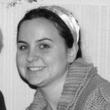 Jacqueline B. - Seeking Work in Auburn