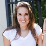 Jillian Ziaja     - Seeking Work in Palm Beach Gardens