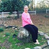 Tammy  Puckett      - Seeking Work in Dacula