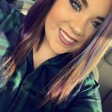 Kylie H. - Seeking Work in Fountain Inn