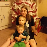 Sarah H. - Seeking Work in Lewisburg