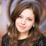 Hannah W. - Seeking Work in Provo