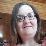 Sonia C. - Seeking Work in Allentown