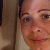 Michelle L. - Seeking Work in North Arlington