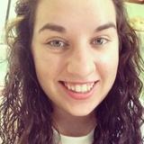 Rachel M. - Seeking Work in Franksville