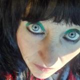 Tina H. - Seeking Work in Brookville