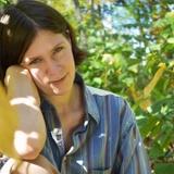 Ellerie B. - Seeking Work in Amherst