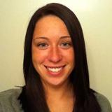 Michelle H. - Seeking Work in St. Louis
