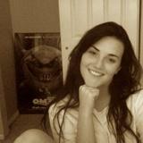 Ashley C. - Seeking Work in West Jordan