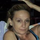 Roxanne B. - Seeking Work in Phoenix
