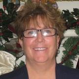 Janet S. - Seeking Work in Collegeville