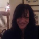 Gina P. - Seeking Work in Manorville