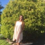 Cassidy P. - Seeking Work in Flemington