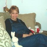 Barbara C. - Seeking Work in Plantation