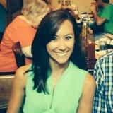 Meagan O. - Seeking Work in Greenville
