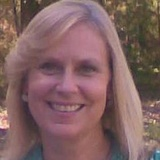 Jill C. - Seeking Work in Concord