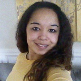 Jasmine W. - Seeking Work in Waukegan