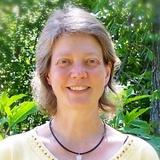 Mary Kay S. - Seeking Work in West Plains
