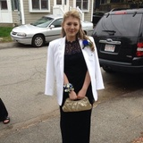 Kayla M. - Seeking Work in Stoughton