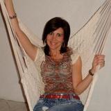 Lisa N. - Seeking Work in Boca Raton