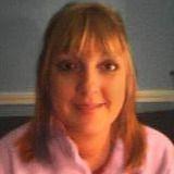 Jill P. - Seeking Work in Lincoln