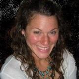 Shelby R. - Seeking Work in Brooklyn