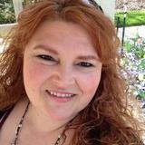 Kim C. - Seeking Work in Clemmons