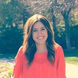 Sarah C. - Seeking Work in Draper