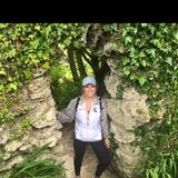Lily B. - Seeking Work in Malibu