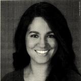 Marissa M. - Seeking Work in Groton